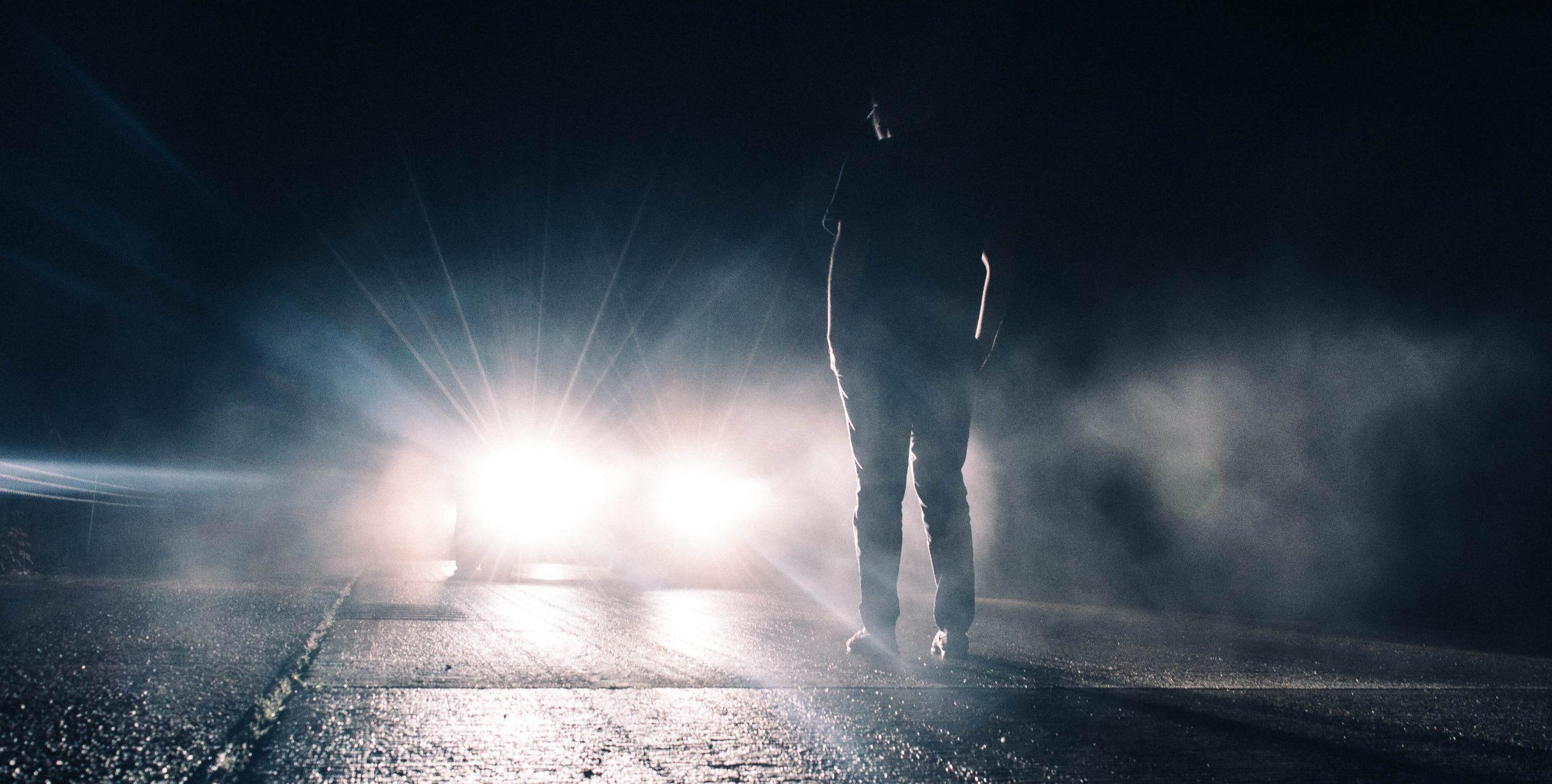 CIMALab legalizar luces